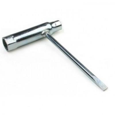 Ключ комбинированный Champion 140-33-33 (10/19)