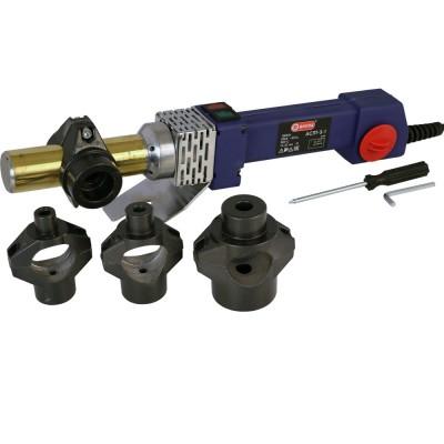 Аппарат для сварки полипропиленовых труб АСПТ-3-1