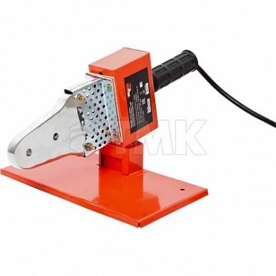 Аппарат для сварки полипропиленовых труб RedVerg RD-PW600-32