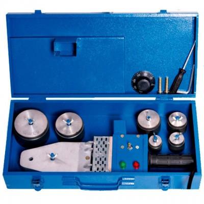 Аппарат для сварки полипропиленновых труб АСПТ-2