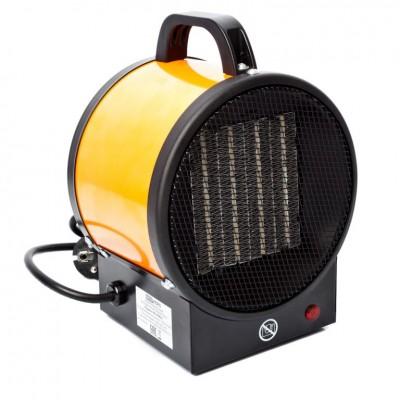 Воздухонагреватель электрический RedVerg RD-EHR2C