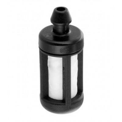 Фильтр топливный MS180, СHAMPION