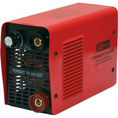 FORWARD 161 mini IGBT Сварочный аппарат для дугово
