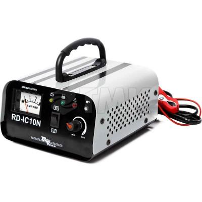 Устройство зарядное RedVerg RD-IC10N