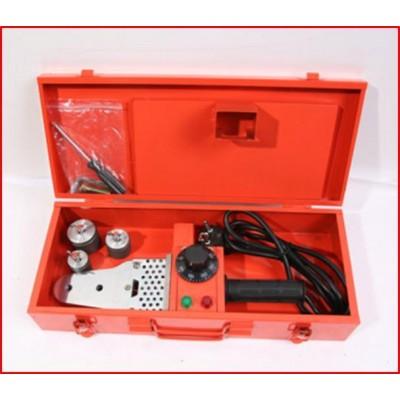Аппарат для сварки полип.труб RedVerg RD-PW600-32