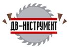 """Интернет-магазин """"ДВ-инструмент.рф"""""""
